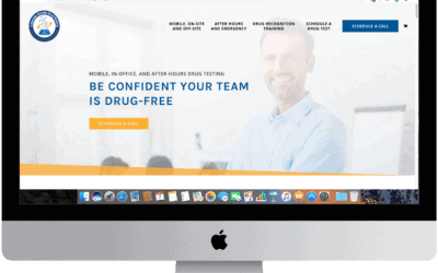 Step-by-Step Guide to StoryBrand Your Website [2021 Update]