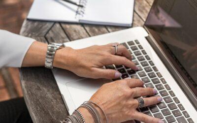 How To Improve Your Portfolio Website