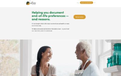 Allay Care