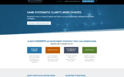 Blueprint Fund Management