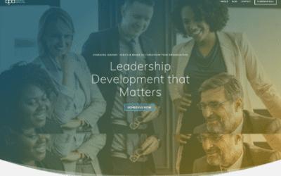 BPA Coaching & Consulting