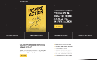 Inspire Action