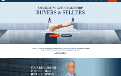 National Business Brokers