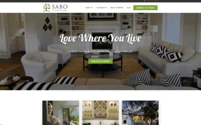 Sabo Custom Builders