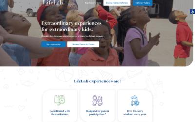 Waterloo Schools-LifeLab
