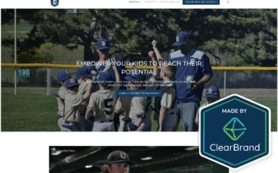 CageRat Baseball