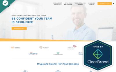 Colorado Mobile Drug Testing